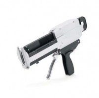 Getacore/Rauvisio pištoľ 250 ml - Profi
