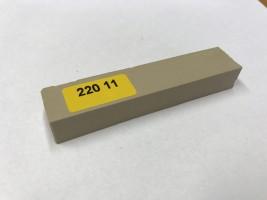 VOSK (T) H1145