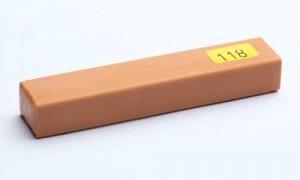 VOSK (T) 344,H1706,685
