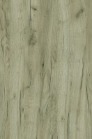 Pracovná doska K002 FP Grey craftoak 4100/900/38