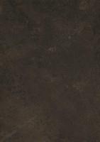 Pracovná doska F311 ST87 Keramika antracitová 4100/600/38