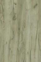 Pracovná doska K002 FP Grey Craft Oak 4100/600/38