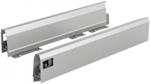 HETTICH 9150621 Architech flex sada 650/94 str