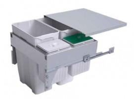 GOLLINUCCI sorter Linea 580, 600 mm