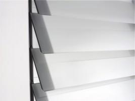 KES Climber bíla/satinato, 600/650 mm
