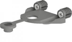HETTICH 9123080 Architech stabilizátor čela