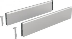 HETTICH 9122932 Architech Topside 650/92