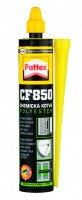 LEP-PATTEX CHEM. KOTVA CF 850 300 ml