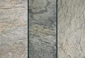 Kamenná dýha Silver Shine 1220/610/1-2,5