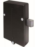 LEHMANN Elektronický zámok M400 (2,4 Ghz)