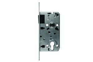 Magnetický zámok BB 72/55, obyč klíč