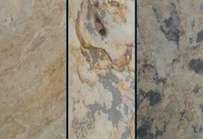 Kamenná dýha Autumn 2100/1050/1-2,5F