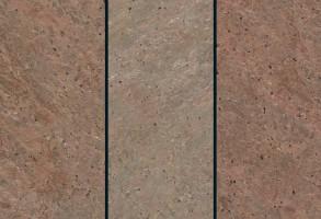Kamenná dýha Copper 1220/610/1-2,5F