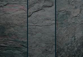 Kamenná dýha Multi Color 1220/610/1-2,5F