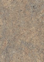 Pracovná doska F371 ST82 Granit Galizia šedobéžový 4100/600/38