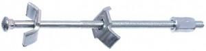 Spojovacia skrutka pracovnej dosky 150mm