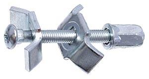 Spojovacia skrutka pracovanej dosky 65mm