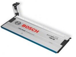BO-1600Z0000A pokosový adaptér FSN WAN