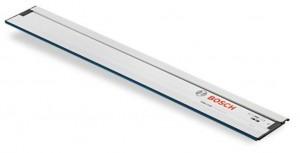 BO-1600Z00006 vodiaci lišta FSN 1100