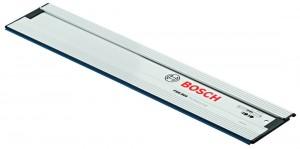 BO-1600Z00005 vodiaci lišta FSN 800