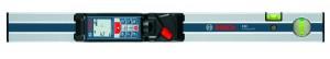 BO-601072301 dialko a sklonomer GLM80+R6
