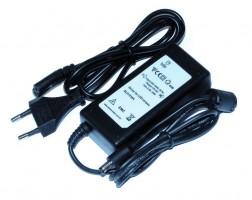 YUS-transformátor pre LED 12V 30W