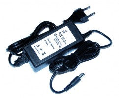 YUS-transformátor pre LED 12V 18W