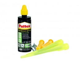 LEP-Pattex CF 850 chemická kotva 165ml