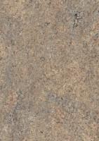 Pracovná doska F371 ST82 Granit Galizia šedobéžový 4100/920/38