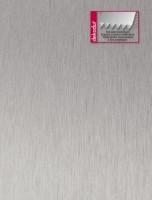 LAM-ALU A356 Nerez br. SCR 2440/1220/0,8