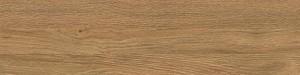 HPDB 5527 FP Stone Oak š.45