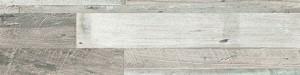HPDB K029 SU Linen Block Wood š.45