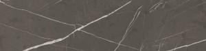 HPDB K026 SU Grey Pietra Marble š.45